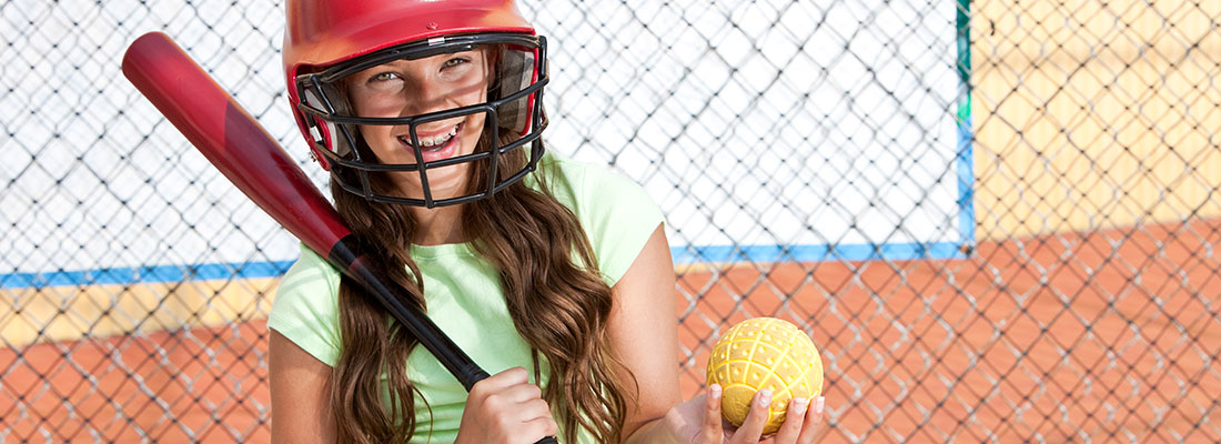 Batting Cages | Adventure Landing Family Entertainment Center - Raleigh, NC