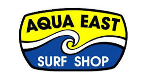 Aqua East - Sponsor | Adventure Landing Family Entertainment Center - Raleigh, NC