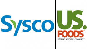 Sysco - Sponsor | Adventure Landing Family Entertainment Center - Raleigh, NC