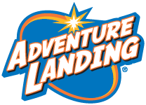 Adventure Landing Family Entertainment Center Raleigh Nc