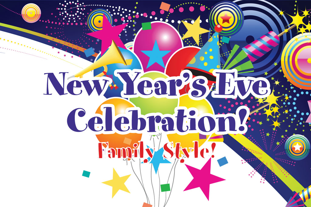 New Year S Eve Celebration Raleigh